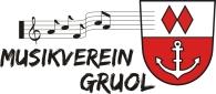 Musikverein Gruol e. V.